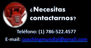 contactarnos