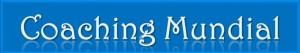 cropped-logo-coaching-mundial-peq.jpg