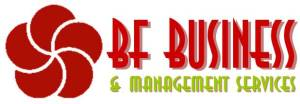 LOGO BFBUSINESS